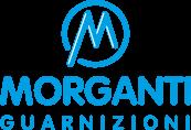 Morganti Ferruccio srl – Industrial Gaskets